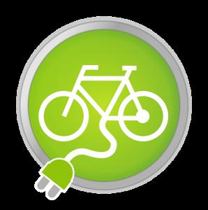 Vélo électrique, la solution économique pour vos trajets
