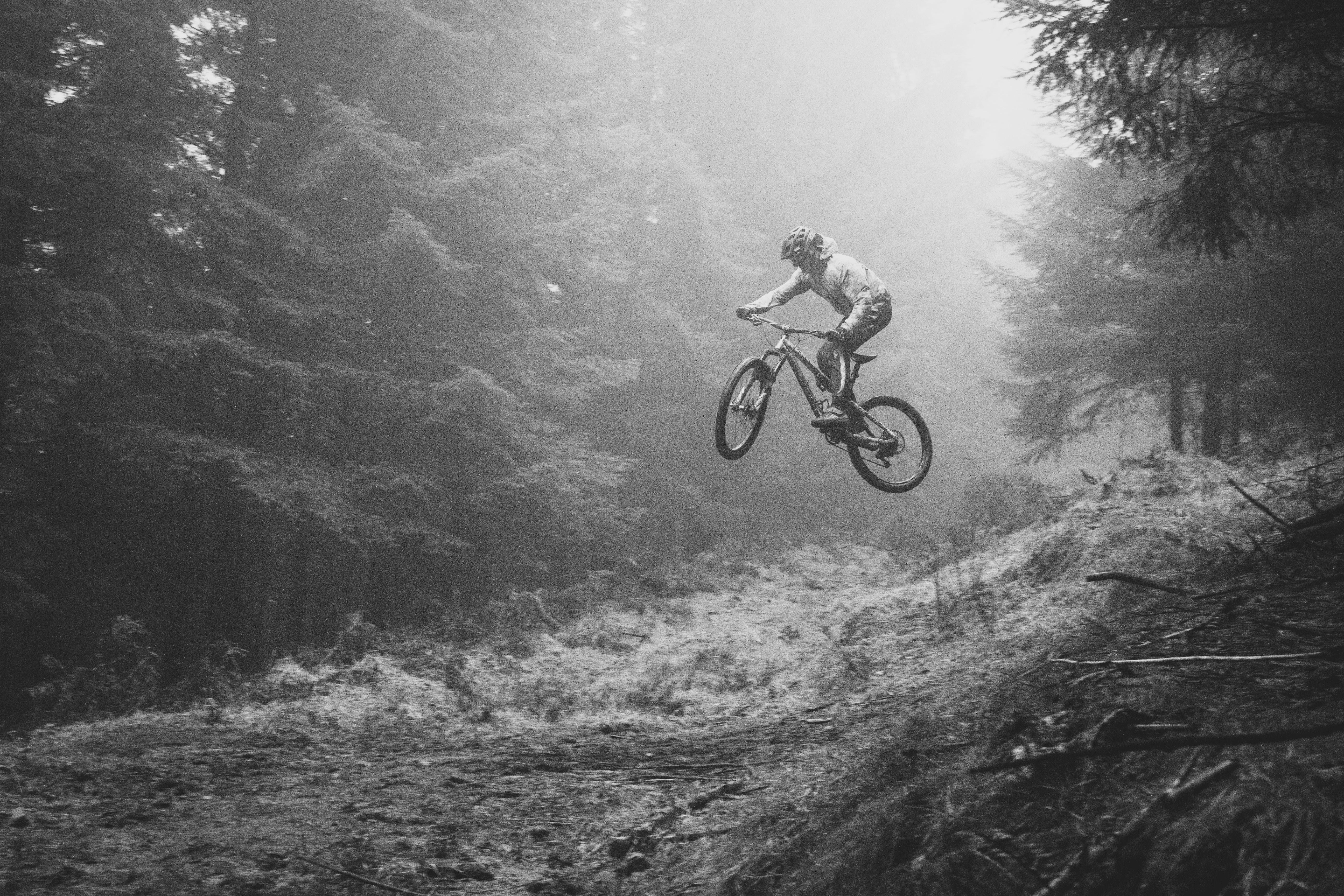 Le cyclocross en mode vulgaire