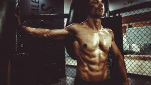 Read more about the article Les avantages concrets de la musculation dans votre vie