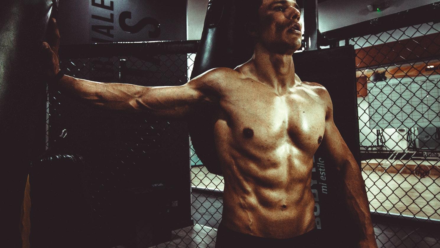Les avantages concrets de la musculation dans votre vie