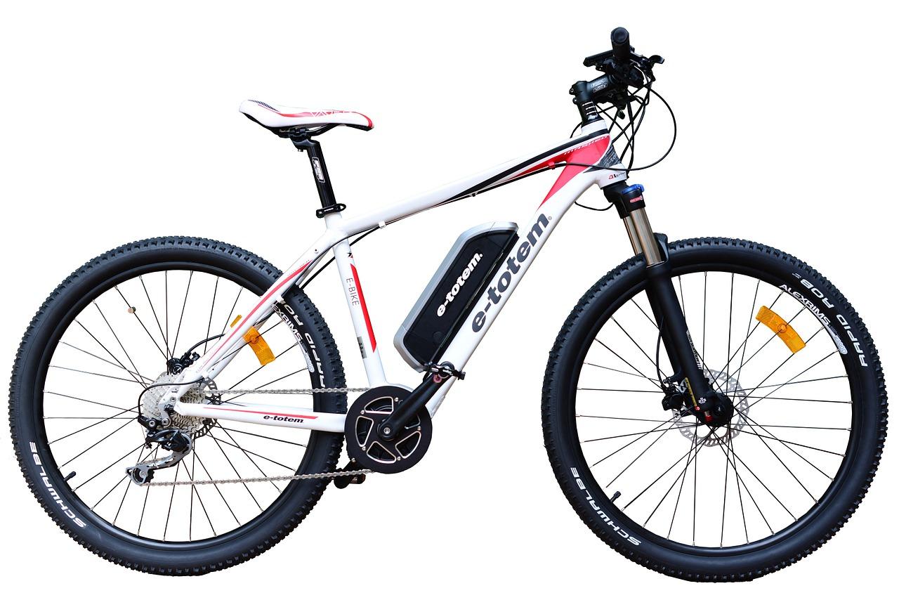 Par où commencer pour choisir son vélo électrique ?