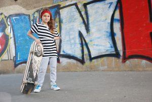 Read more about the article Skateboard enfant: une belle surprise pour un enfant qui désire apprendre